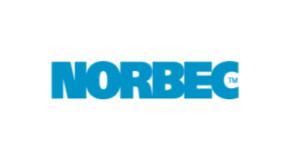 norbec