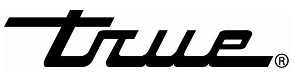 true_logo_hr