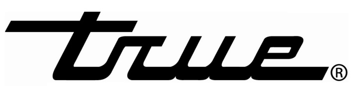 true_logo_hr